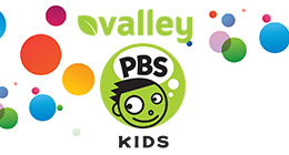 ValleyPBS-Kids
